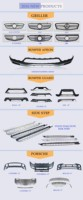 New Product Auto Running Board/side Step For Mazda Cx-5 2012 ...