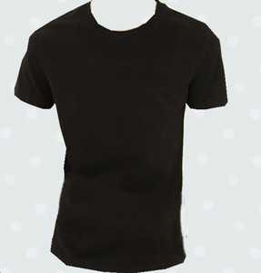 business T-shirt100% cotton t-shirts