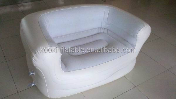 Inflatable Furniture For Adults Pvc Air Lounge Chair   Buy Inflatable  Furniture For Adults,Air Lounge Chair,Inflatable Furniture Lounge Product  On Alibaba. ...