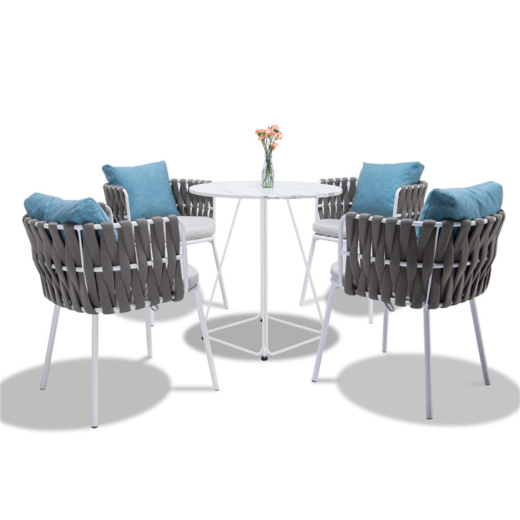 chairs for restaurant dining