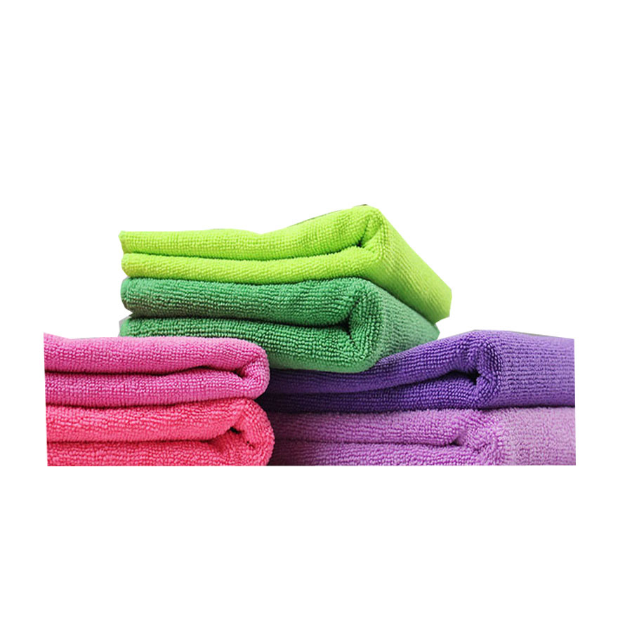 super absorbent microfiber face <strong>towel</strong>