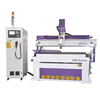 /product-detail/factory-direct-price-atc-1325-wood-cnc-router-machine-woodworking-machine-1325-wood-cnc-router-machine-for-wood-furniture-60490999398.html