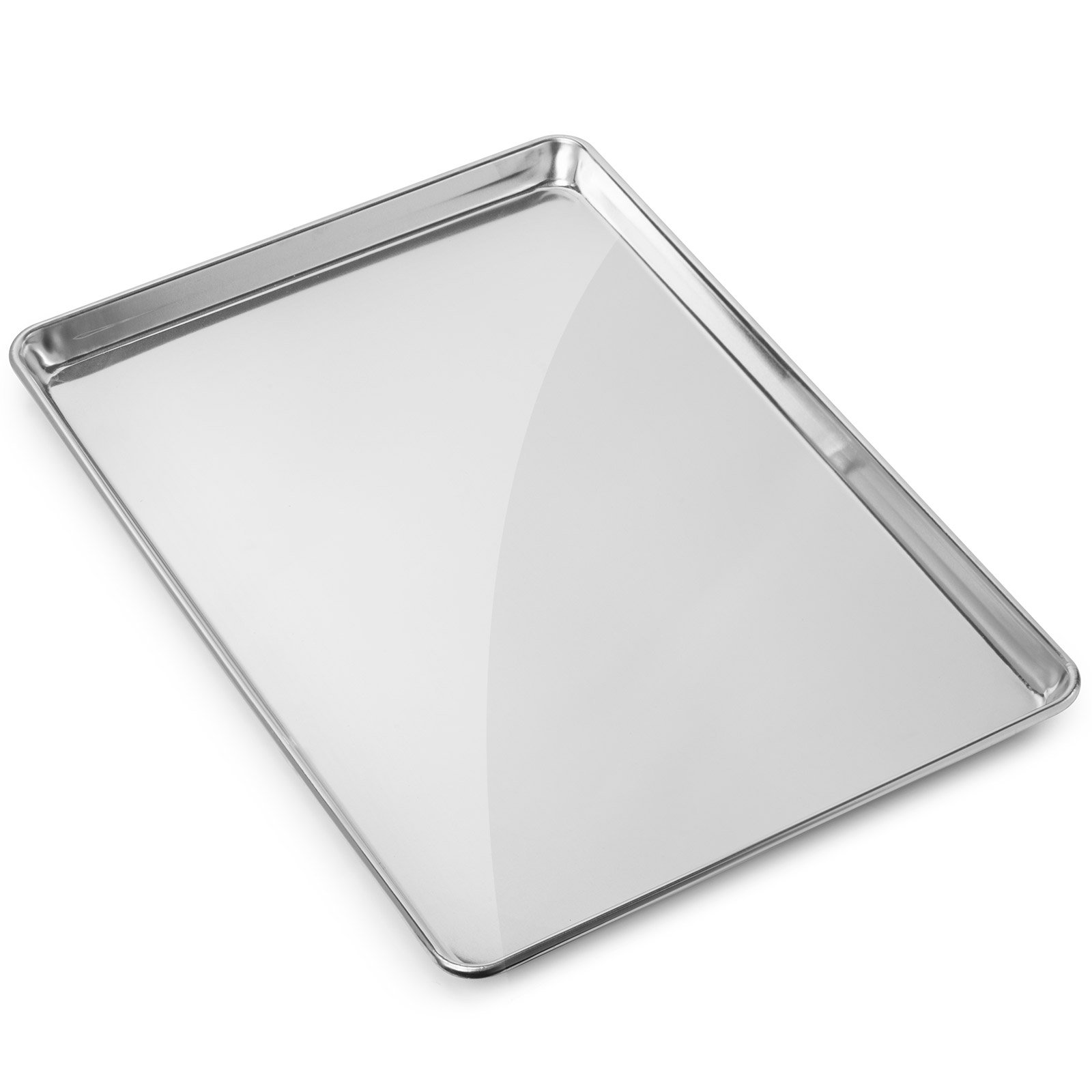 Cheap Bunnings Aluminium Sheet, find Bunnings Aluminium