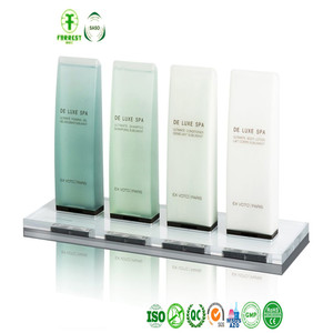 new design hotel toiletries product/hotel amenity supplier/hotel guest room amenity set