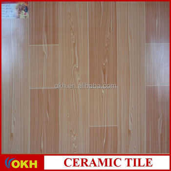 Cotto Ceramic Glazed Ceramic Tiles Sale In Dubai Buy Glazed - Ceramic tile sales near me