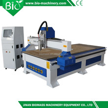 long lifetime mini cnc 3020 router