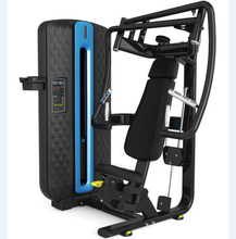 China Best Quality gym equipment