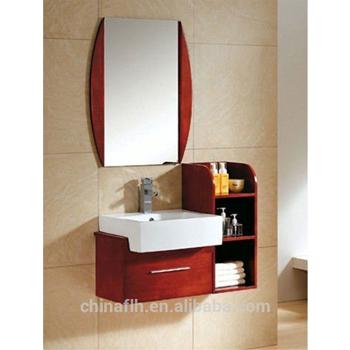 . Bathroom Furniture Hpl Washbasin Cabinet Design   Buy Washbasin Cabinet  Design Hpl Cabinet Bathroom Cabinets Product on Alibaba com