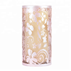 Wedding Party Decoration mercury candle holders