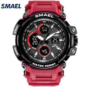 New Model Sl1708 Custom Logo Lcd Plastic Waterproof Branded Sports Watch -  Buy Sports Watch,Digital Sport Watch,Sport Waterproof Watches Product on