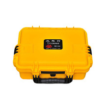 Alibaba China factory Tricases M2100 supplier 2018 new products plastic garden tool box