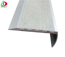 Tile Stair Bullnose, Tile Stair Bullnose Suppliers And Manufacturers At  Alibaba.com