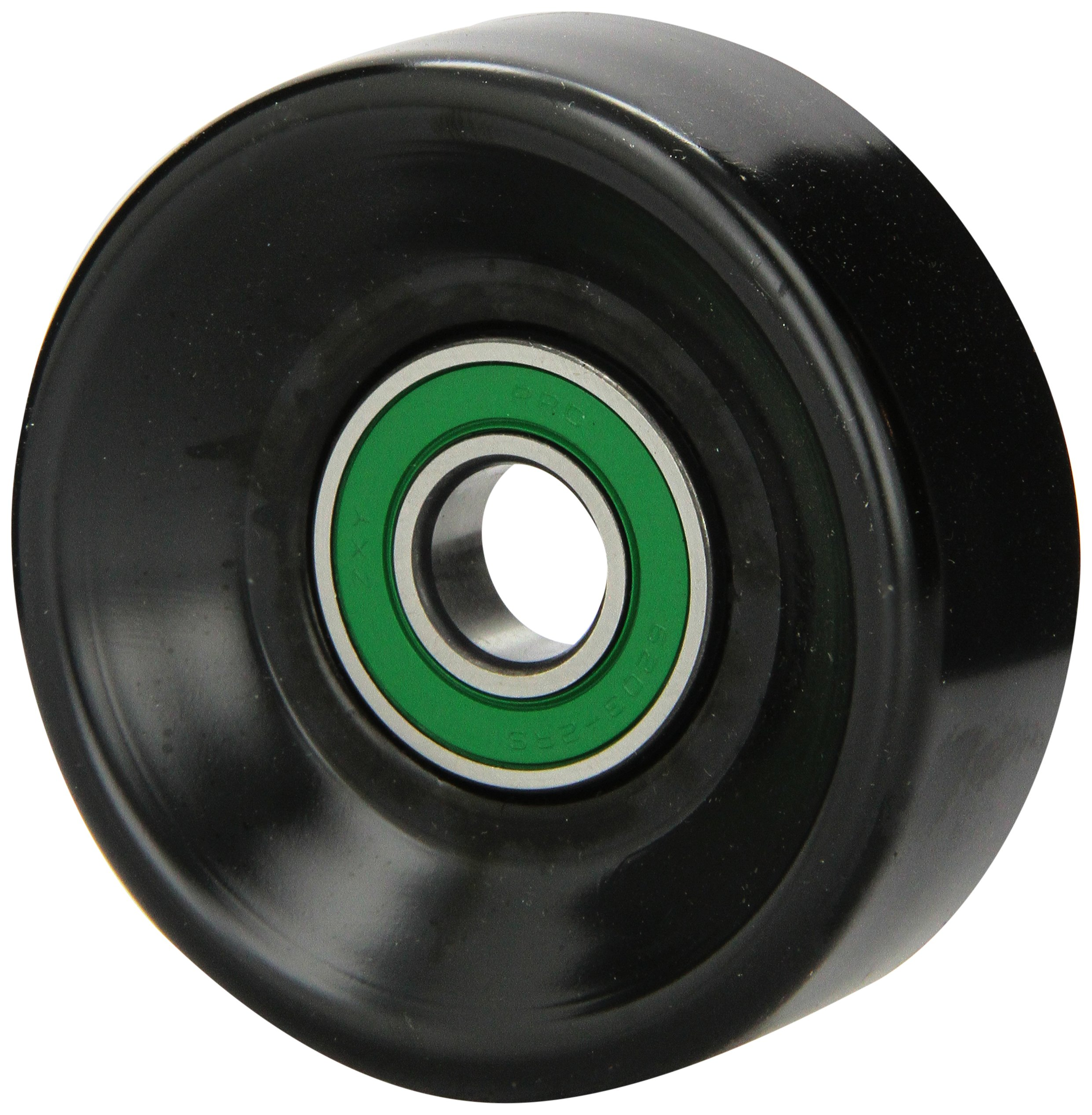 Dayco 89015 Tensioner /& Idler Pulley