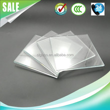 2mm 3mm 4mm 5mm ultra temizle kristal dokunmatik anahtarı <span class=keywords><strong>cam</strong></span> <span class=keywords><strong>panel</strong></span>