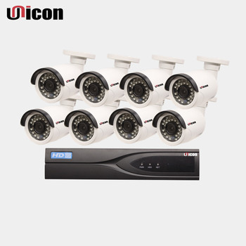 Best Selling Product 4ch 3mp Nvr Kit Synology Nas Cctv Poe Nvr And Ip  Security Camera System - Buy Poe Security Camera System,4ch 3mp Nvr  Kit,Cctv Poe