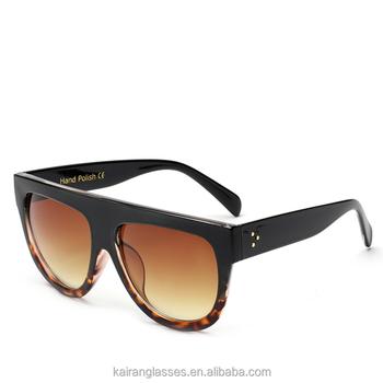 Wholesale Hot Sale Brand Name Fashion Women Sunglass 6817 ... 527cbbe8a2