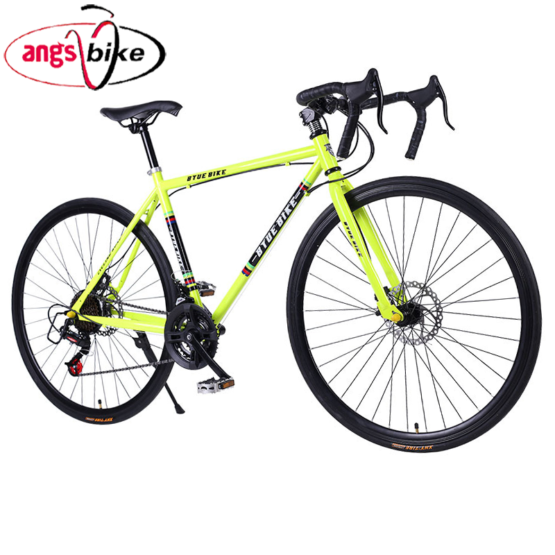 Manufacturer 26 inch fixie bike / cheap single speed fixie bicycle / aluminum alloy fixie bike suppliers