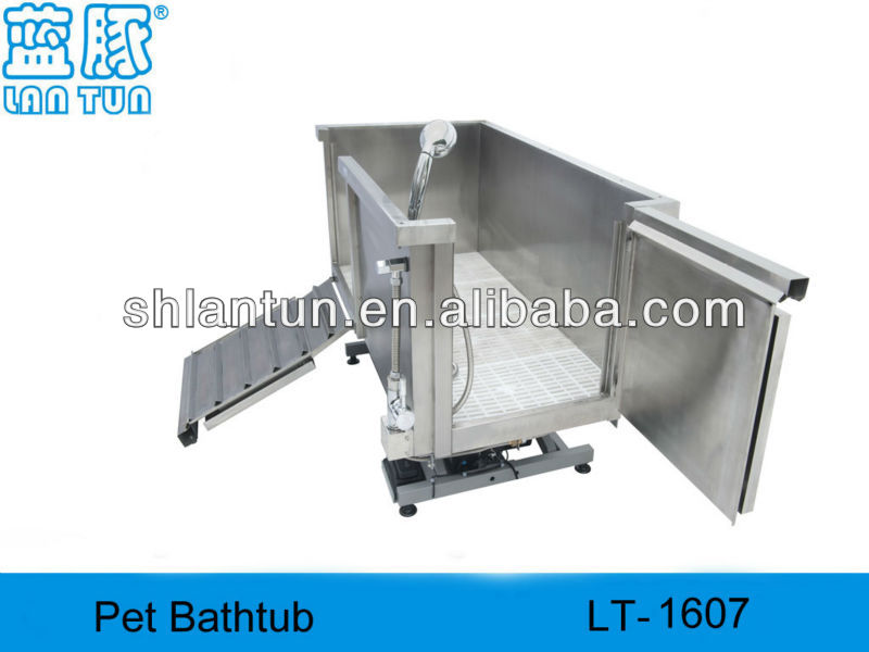 Dog Grooming Bathtubs For Dogs Pet Products   Buy Dog Grooming Bathubs,Pet  Product,Bathtubs For Dogs Product On Alibaba.com