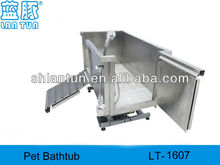 Bathtubs For Dogs, Bathtubs For Dogs Suppliers And Manufacturers At  Alibaba.com