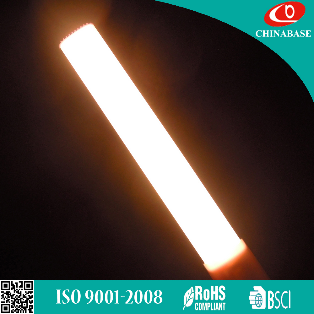 360 angle g24 corn lamp led lamp e14 LED Tube