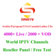 Best SINOTV 1 Year IPTV Account French FULL HD 4K IPTV Channels Arabic Netherlands Dutch UK USA Canada Indian IPTV Code