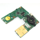 Power Switch Board ON/OFF Circuit Board Bluetooth wireless receiver board For XBOX 360 Slim 360S Version Game Console