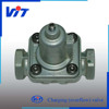 VIT volvo FH12 0004297544 truck air brake valve FOR WABCO overflow valve 4341001250
