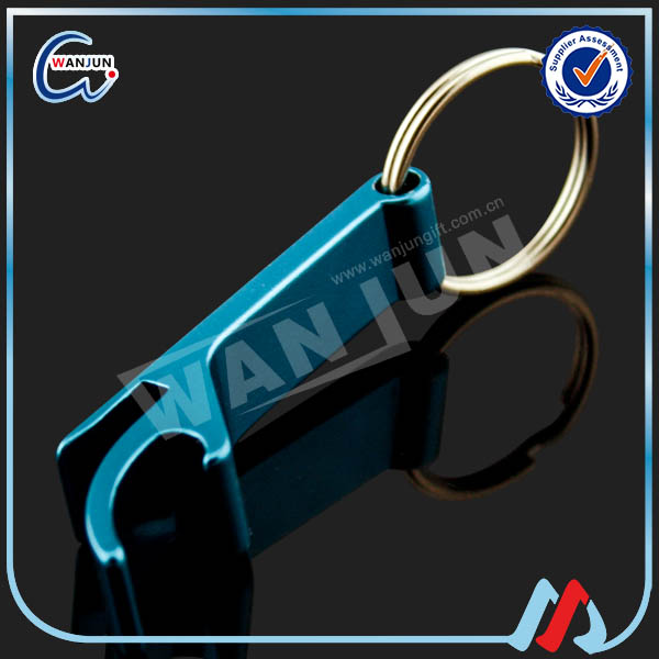 quality fashion key ring bottle opener bo 111 buy red fashion key ring bottle opener quality. Black Bedroom Furniture Sets. Home Design Ideas