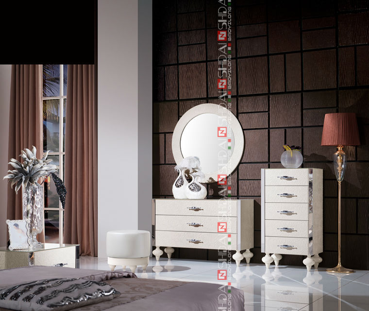 Dresser With Mirror And Lights  Dresser With Mirror And Lights Suppliers  and Manufacturers at Alibaba com. Dresser With Mirror And Lights  Dresser With Mirror And Lights