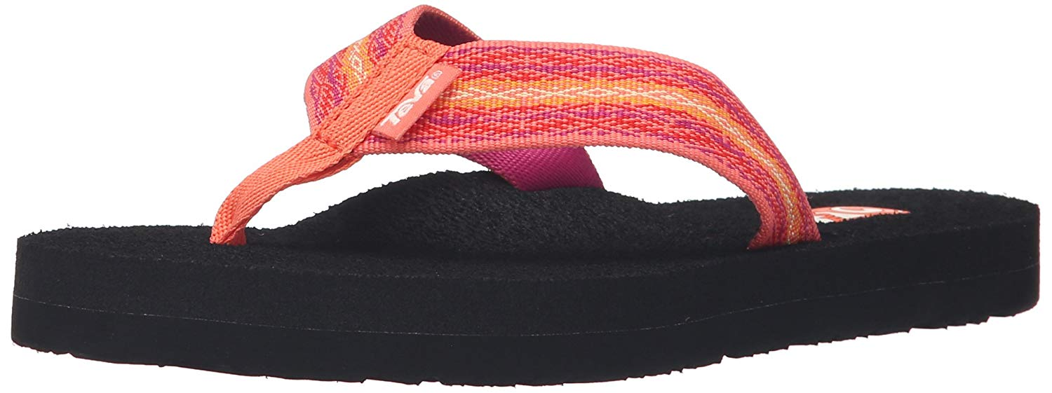 1a38c97a4a5 Buy Teva Womens Mush II Flip-Flop Two-Pack in Cheap Price on Alibaba.com