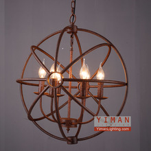 Chandelier indian style,chinese chandelier for home