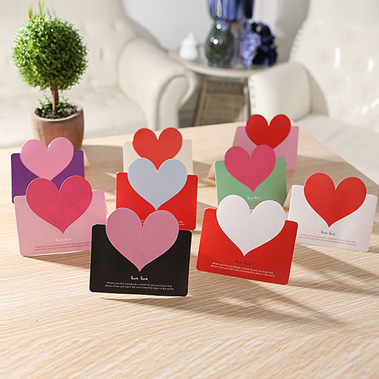 wholesale custom 3d vietnam greeting card supplies
