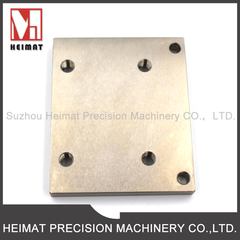 Promotion customized otis elevator spare parts
