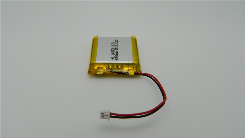 3.7v 170mah Li Ion Battery/170mah 3.7v Battery/3.7v 180mah 502025 ...