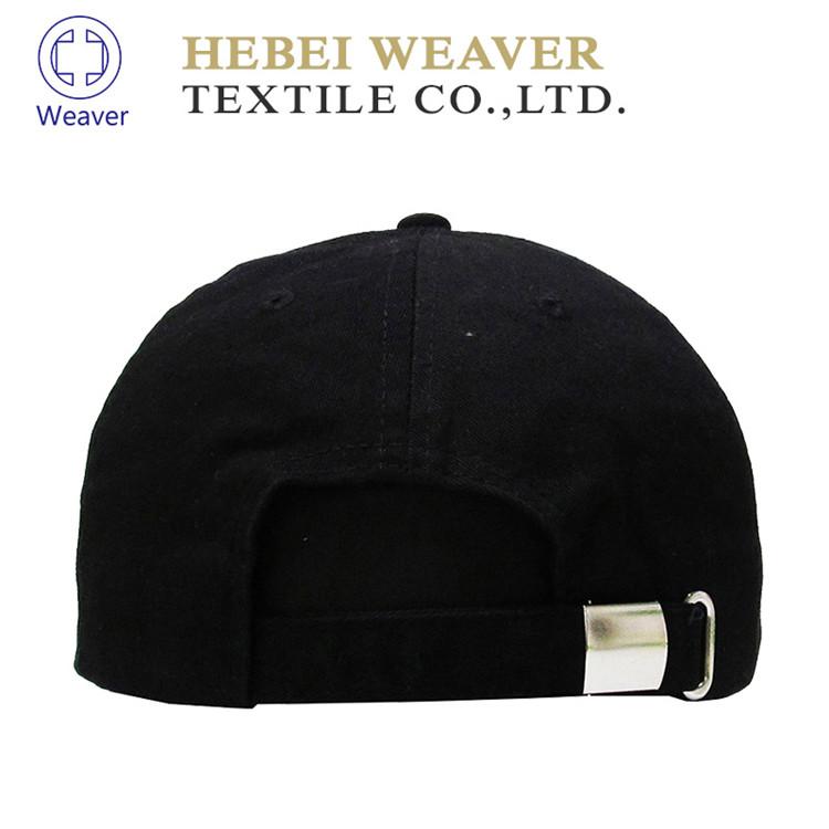 Custom embroidered high quality snapback hats   bulk printing sports  snapback hat and basketball cap cd80aaf1b17