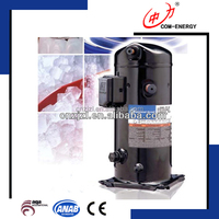 Top Selling Evaporative Condenser,Air Conditioner Compressor,Refrigerator Compressor