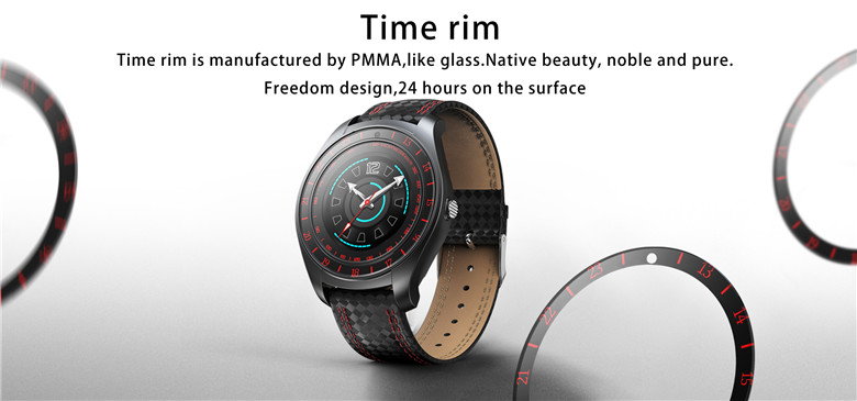 Lichip Hotsales New Item Custom Digital Wrist Round Smartwatch L- V8 V9  Smart Watch Phone - Buy V9 Smart Watch,V8 Smart Watch,Smart Watch V8  Product