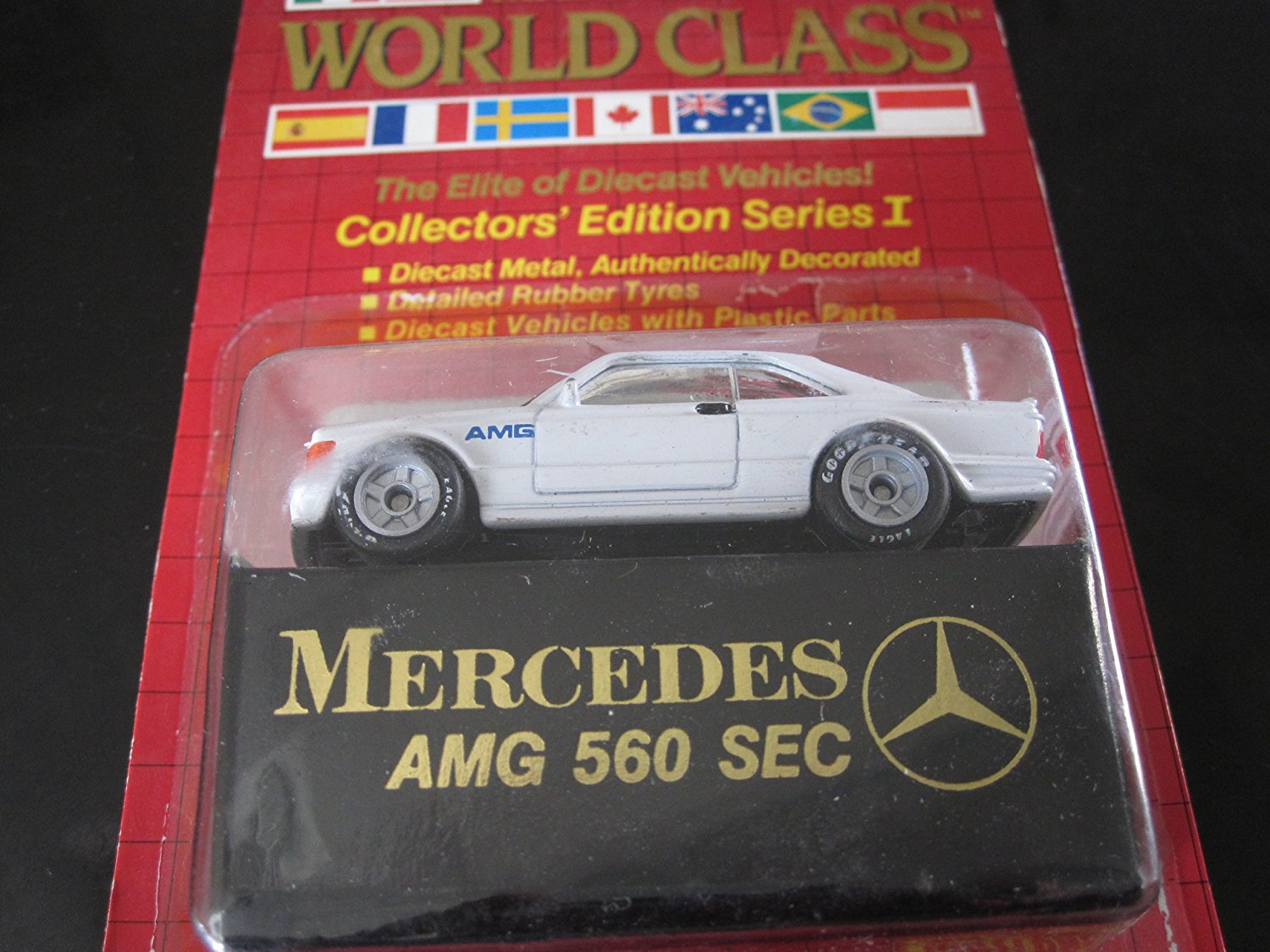 Cheap Mercedes 560 Sec Amg Widebody For Sale, find Mercedes