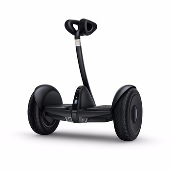 Wholesale Electric two wheels self balancing scooter (xiaomi) OEM Nine bot overboard 1:1 copy