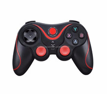 Wireless <span class=keywords><strong>Bluetooth</strong></span> Gamepad Untuk Sony <span class=keywords><strong>PS3</strong></span> Controller Playstation 3 Joystick dualshock game play station 3 konsol PS 3