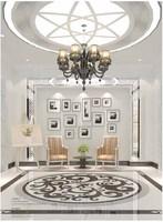 Porcelain tile , dubai tile , building material import