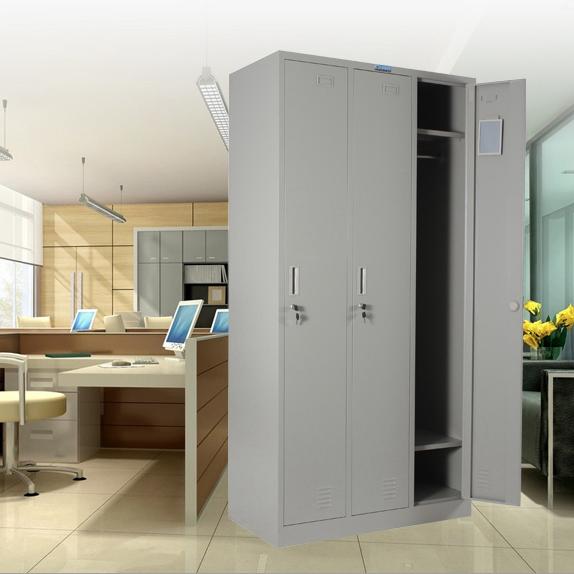 Petite armoire chambre armoire chambre grande largeur 17 for Chambre dortoir design