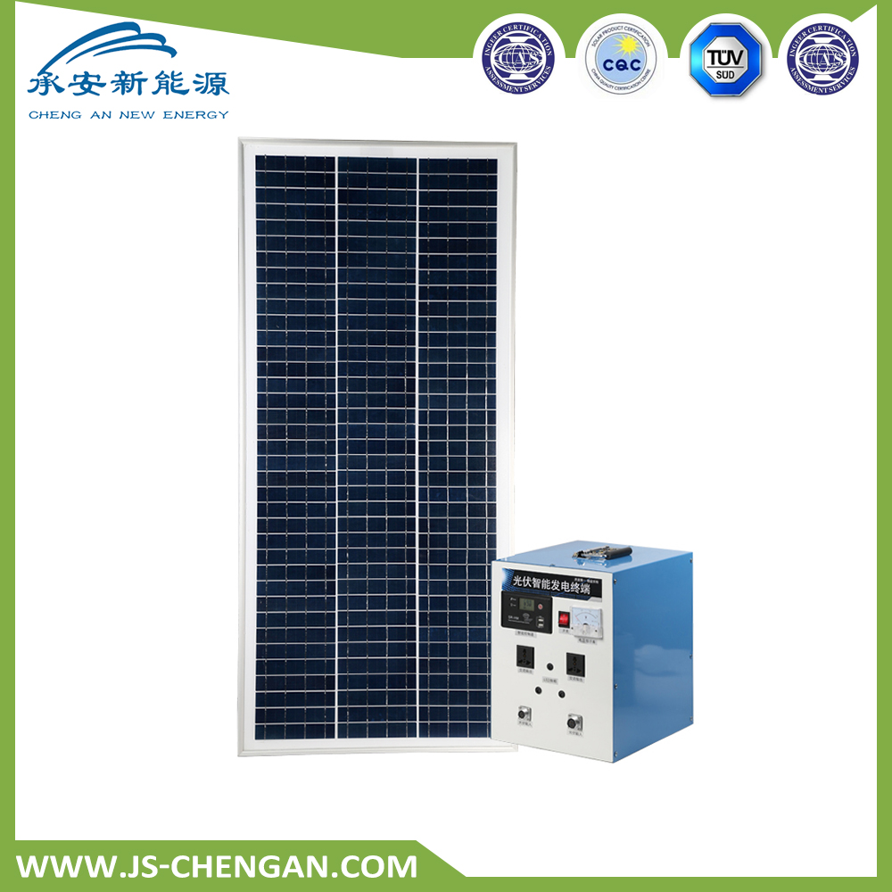 10kw home power energy solar <strong>system</strong>