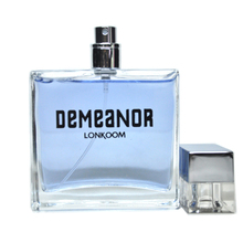 European light blue men perfume and fragrance 100ml