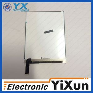 Factory directly Manufacturer for ipad mini Retina touch screen/digitizer replace with 12 months warranty