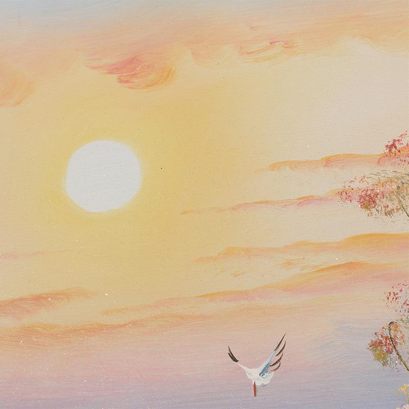 China sun arts crafts wholesale 🇨🇳 - Alibaba