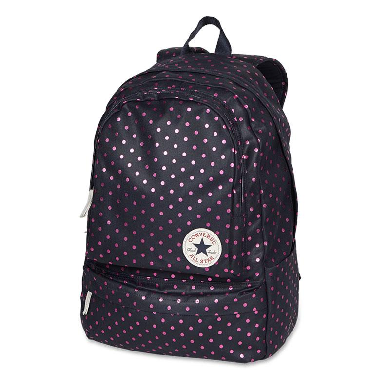 converse bag 2016 4e7c8074a9b3c