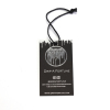 Custom Paper Tag, Good Price Logo Tag, Tags for Clothing