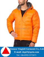 2015 Bright Color Winter Jacket Men Parkas,Winter Jacket,Men Jacket Winter