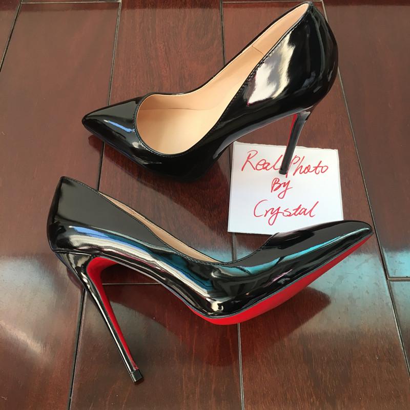 8e5607af88ad Atlassian CrowdID - Do Christian Louboutin Shoes Run Small Shoes ...
